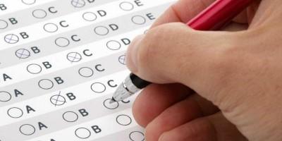 Estudante poderá escolher área a ser avaliada no segundo dia do Enem