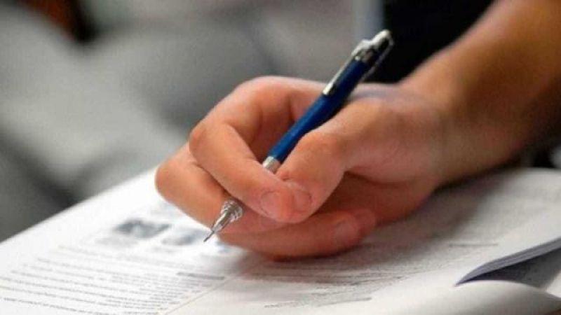 MEC informa que questão de matemática do Enem 2018 será anulada
