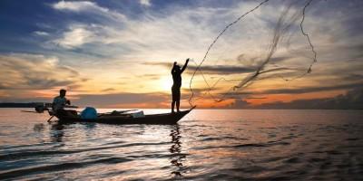 Rondônia entra em período de defeso e pesca é proibida até março de 2019