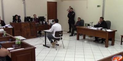 Caso Irmãs Macedo: Motorista é condenado há mais de 13 anos de prisão
