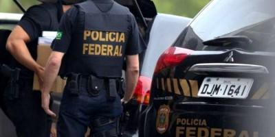 COMPRA DE VOTOS: Com empresa de fachada, deputados desviaram R$ 1,5 milhões, afirma PF