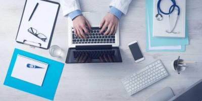 Mais Médicos: vagas não são preenchidas e governo faz novo edital