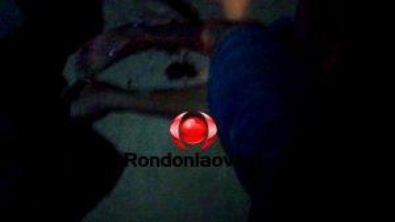 """""""NO ORGULHO"""": Adolescente é baleado ao recusar entregar celular durante assalto"""