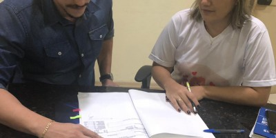 ROLIM DE MOURA: Pagamento do 13º Salário será feito  nas próximas 48 horas para...