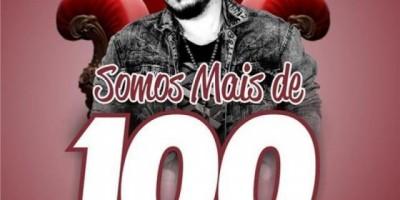 Youtuber de Rolim de Moura conquista mais de 100 mil inscritos com canal sobre...