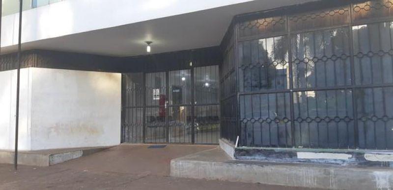 Adolescente de 17 anos é apreendido após tentar roubar bolsa de mulher Porto Velho