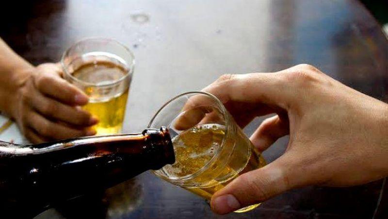 CHAPADOS: Operação Lei Seca prende 14 condutores dirigindo bêbados na capital