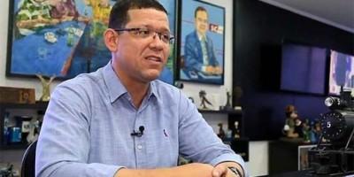 Governador veta projeto de Lei que regulamentaria nova pensão a deputados, conselheiros...