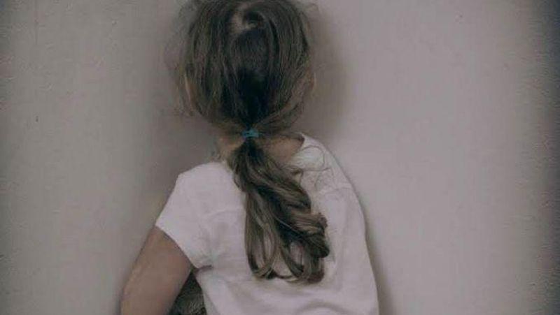 MONSTRUOSO: Padrasto confessa que tirou virgindade da enteada aos oito anos