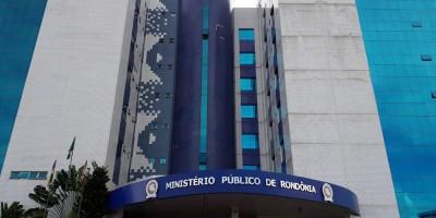 MP abre 1ª promotoria para investigar crimes de feminicídio em RO