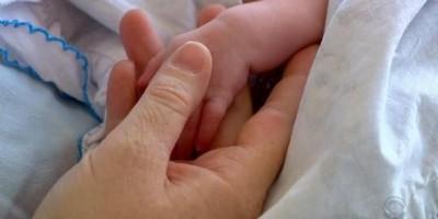 Polícia aguarda laudo sobre morte de 2 bebês em unidade de saúde de Guajará-Mirim, RO
