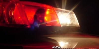 Rolim de Moura – Onda de roubos é registrada pela Polícia Militar durante a noite de...