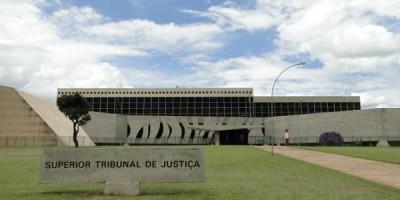 Ao julgar caso de Rondônia, turma do STJ define que demora em fila de banco não gera...