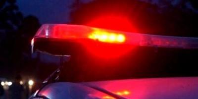 ESPANCADA: Mãe é agredida por quatro ex-cunhados durante tentativa de rapto de filhos