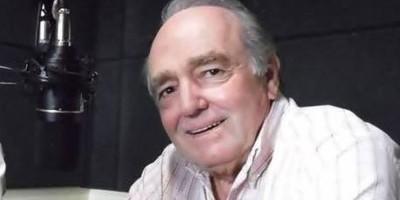 Ex-prefeito Vitório Abrão é preso por crime ambiental em Vilhena, RO