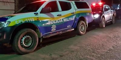 Jovem é morto a facadas após se recusar a pagar conta em boate; motorista é preso e...