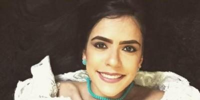 Jovem morre após sofrer queimaduras em acidente com churrasqueira em MT