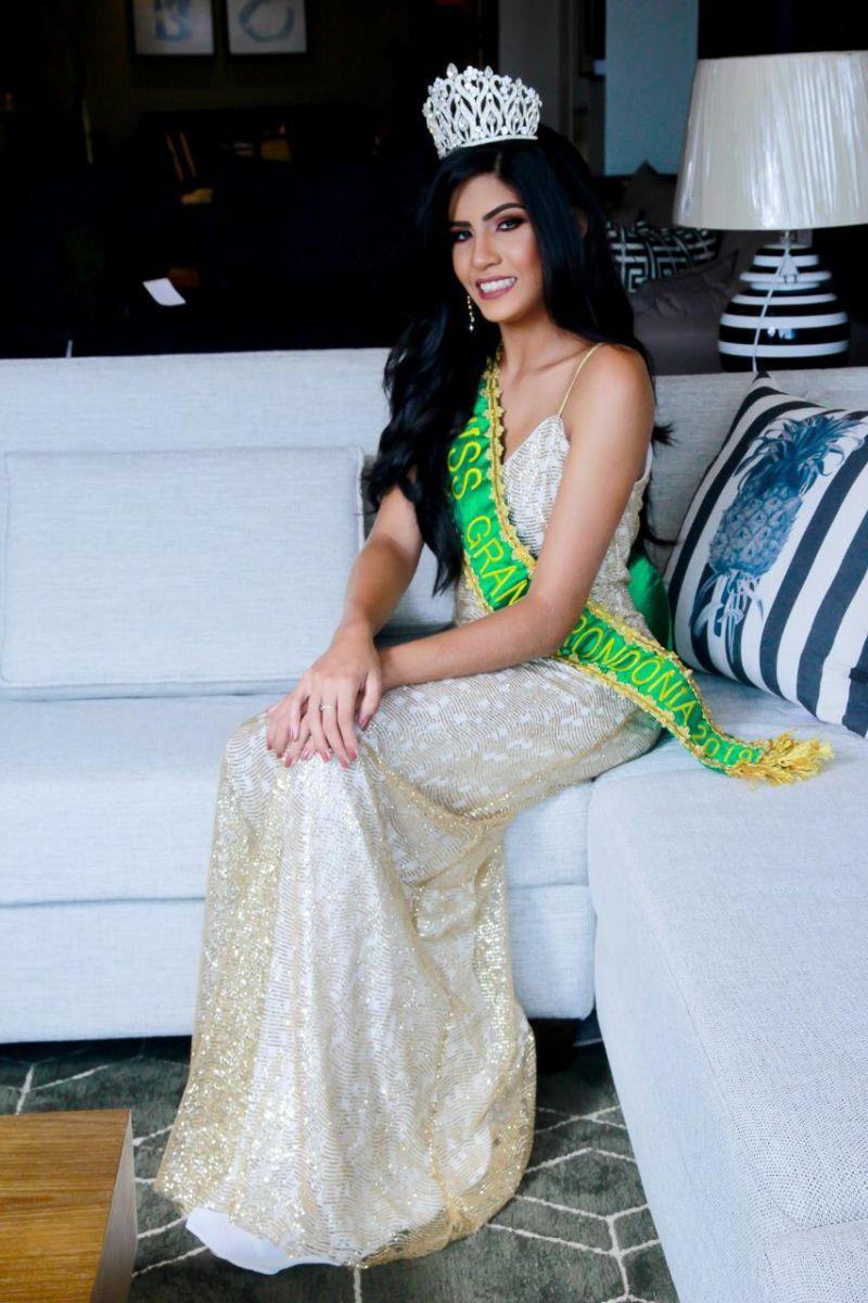miss-rondonia-viaja-para-miss-brasil-1550962978