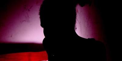 Porto Velho registra aumento de medidas protetivas a mulheres vítimas de violência