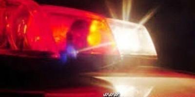 Rolim de Moura – Criminoso armado com faca e pistola invade residência e efetua roubo...