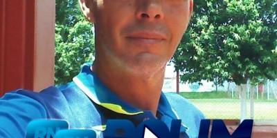 Rolim de Moura - Guaporé fecha com Técnico BJ do Rio de Janeiro