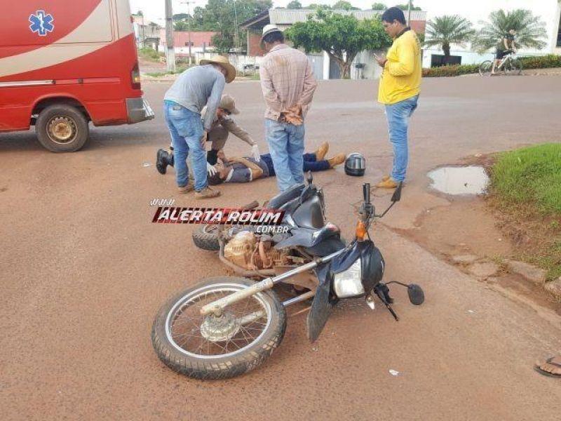 rolim-de-moura-motociclista-bate-em-camionete-no-centro-da-cidade-1551175886