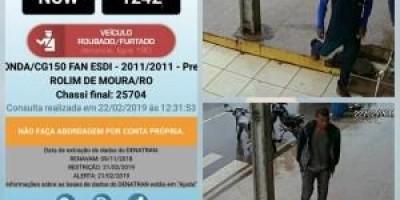 Santa Luzia-Urgente dupla armada rouba relojoaria