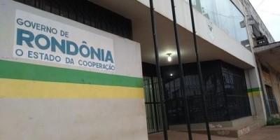 Suspeitos assaltam homem e levam moto, documentos, celular e R$ 600 dele em Porto Velho