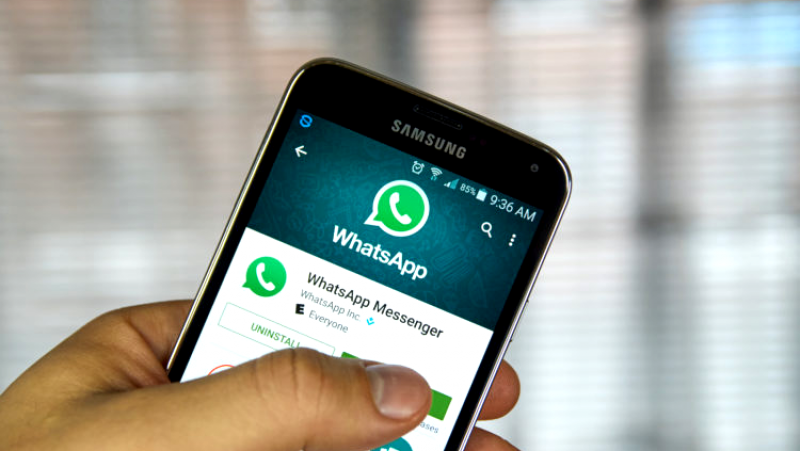 TRAIÇÃO: Ex-marido tenta matar mulher a facadas por causa do WhatsApp