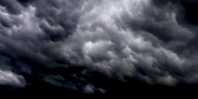 UMIDADE: Confira a previsão do tempo para o fim de semana em Rondônia
