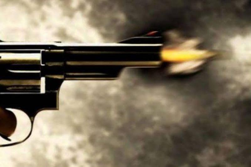 Adolescente é baleado com tiro no tórax em Rondônia