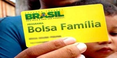 Bolsa Família terá aumento em 2019 e pode chegar a R$ 400 mensais