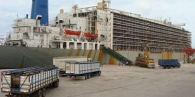 Gado será exportado vivo para o Cazaquistão