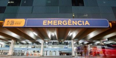 GDF terá de repassar recursos e dar mais autonomia a unidades de Saúde