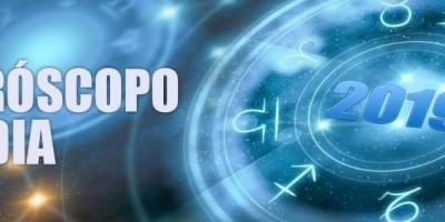 Horóscopo do dia: previsões para todos os signos nesta terça-feira, 26