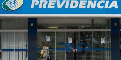 INSS pode estar pagando 858 mil benefícios a pessoas que já morreram
