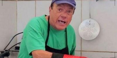 Morre, aos 70 anos, Marquinhos, ator de pegadinhas de João Kleber