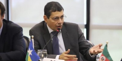 OAB comemora aprovação de projeto de Lei que facilita trabalho da advocacia no âmbito...