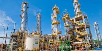 Petrobras: Amanhã mais um aumento na gasolina nas refinarias