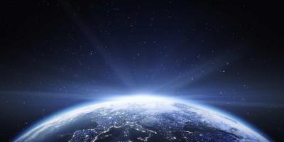 Planeta extrassolar é observado diretamente pela primeira vez