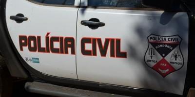 Polícia investiga quadrilha suspeita de aplicar golpes pela internet em Rondônia