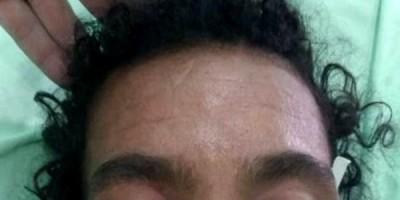 Rondônia - Médicos 'ressuscitam' mulher encontrada inconsciente em terreno baldio