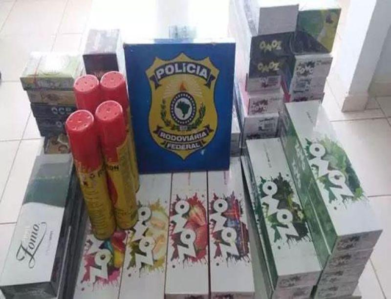 rondonia-policia-rodoviaria-federal-apreende-carga-de-cigarro-contrabandeado-1552901238