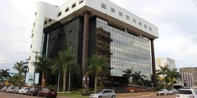Transferência de servidores da Ceron para o Executivo de Rondônia é suspensa...