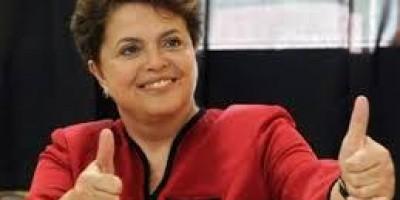 Tribunal de Contas inocenta Dilma no caso Pasadena