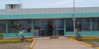 Bombeiro militar é preso após esfaquear técnico em Vilhena, RO