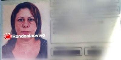 BR-364: Continua grave estado de casal envolvido em acidente que matou idoso