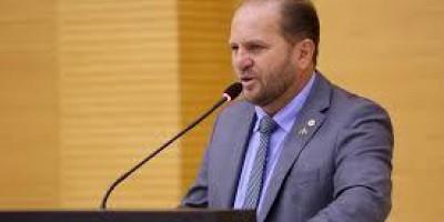 Deputado Cirone quer mutirão de cirurgias em Rolim de Moura