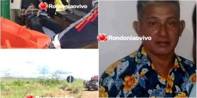 EMBRIAGUEZ: Corolla capota com seis pessoas na BR-364 e garimpeiro morre