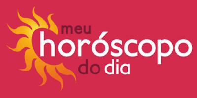 Horóscopo diário de hoje: 05 de abril de 2019